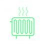 Radiatorventilator